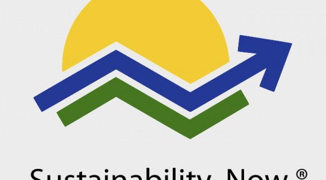 nachhaltiges Unternehmen