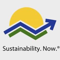 nachhaltige Energie und nachhaltige Mobilität