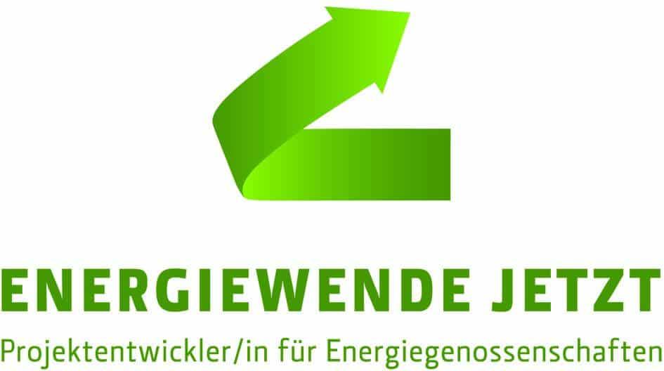 Projektentwickler für Energiegenossenschaften