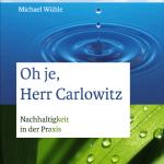Carlowitz
