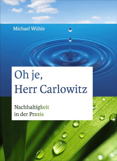 Sachbuch Nachhaltigkeit