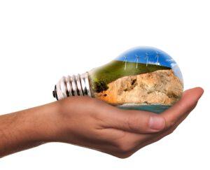 Michael Wühle - Kernkompetenz Energieeffizienz