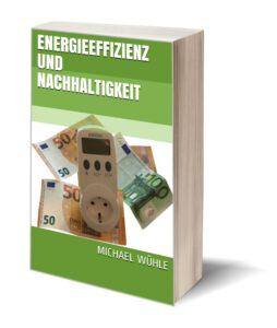 Energieeffizienz und Nachhaltigkeit